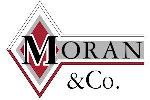 Moran and Co Solicitors Commercial Law Specialists